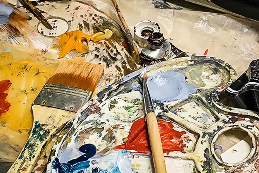 art et résonances association