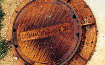 Pourquoi communiquer ?