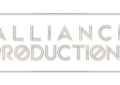 ALLIANCE PRODUCTIONS – Conseil, stratégie de communication