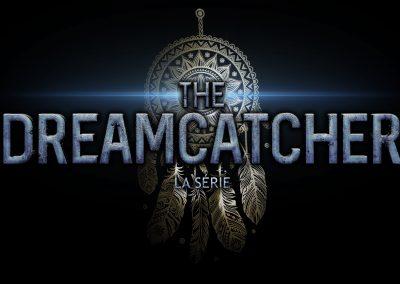 THE DREAMCATCHER – Action de promotion