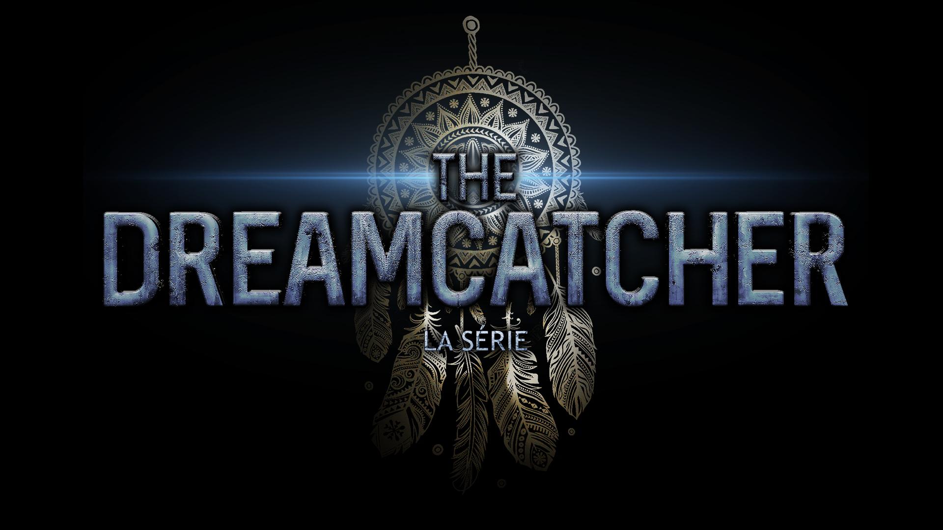 Dreamcatcher Strategie