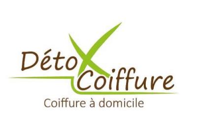 Détox Coiffure