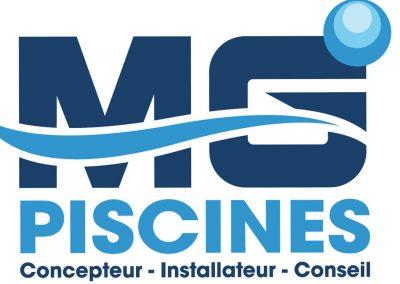 MG PISCINES – Rédaction de contenu