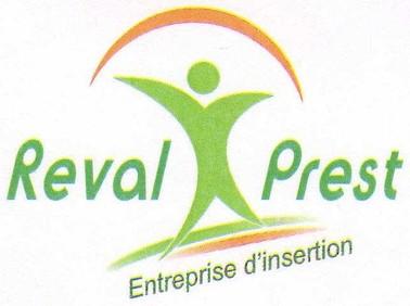 REVAL-PREST – Conseil, stratégie de communication