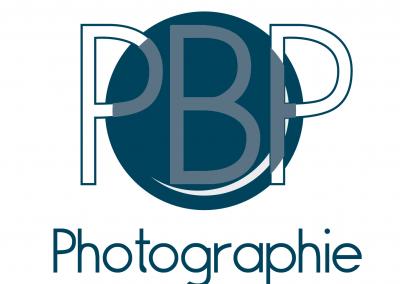 PBP-PHOTOGRAPHIE – Conseil en communication