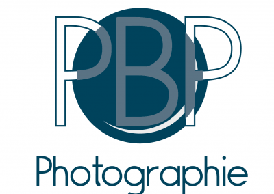 PBP photographie
