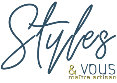 Styles & vous