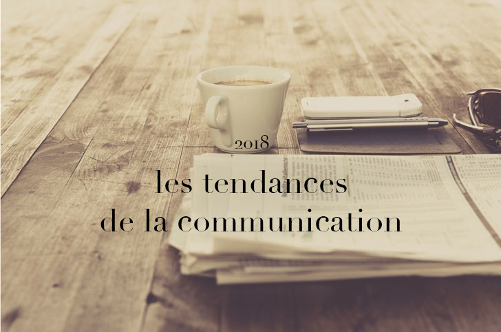 conseil en communication et rédaction vosges