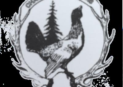 Fédération départementale des Chasseurs des Vosges