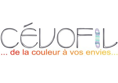 CEVOFIL – Conseil, stratégie de communication