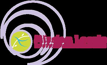 MISSION LOCALE REMIREMONT – conseil, stratégie de communication