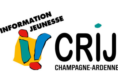 CRIJ – animation d'ateliers
