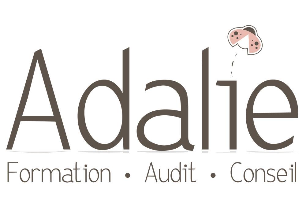audit de com et définition positionnement de marque