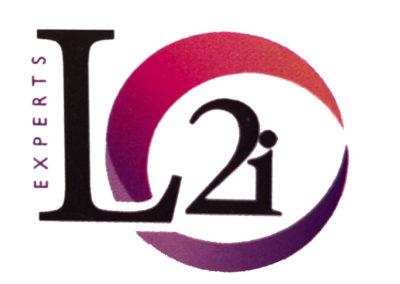 LC2i EXPERTS – rédaction de contenu web