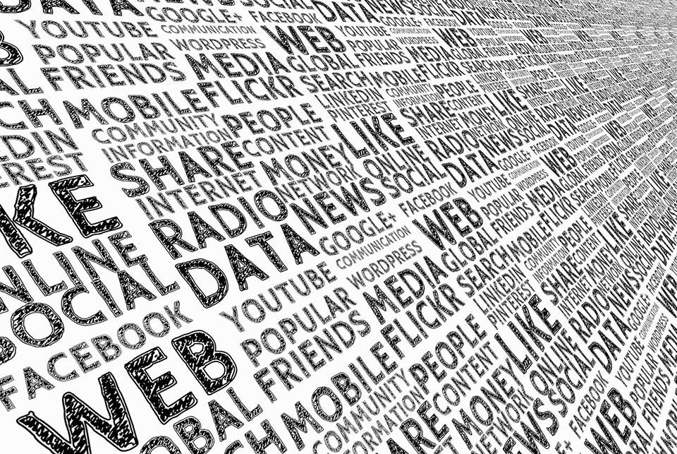 soigner sa communication ©Gerd Altmann via Pixabay