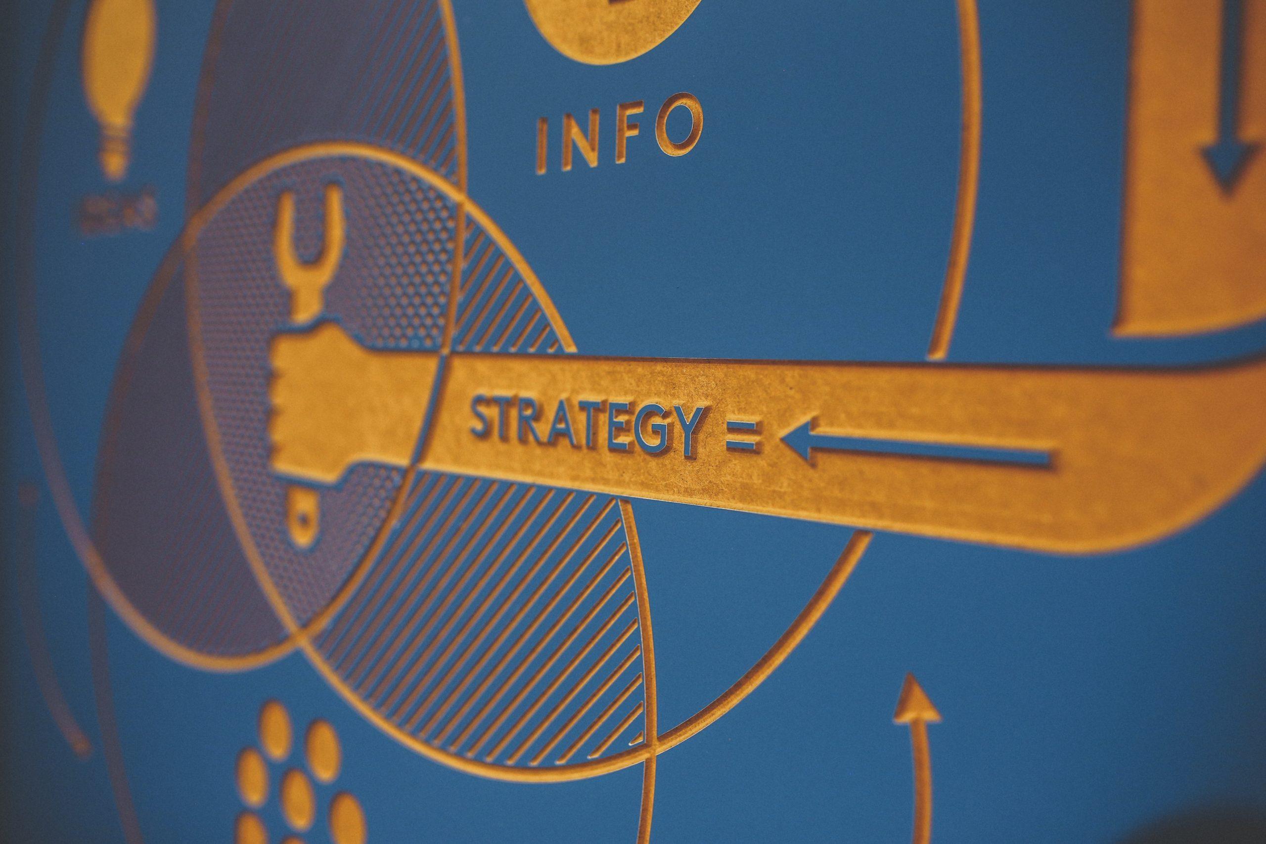 soigner sa communication photo : marketing ©Kaboompics via pexels