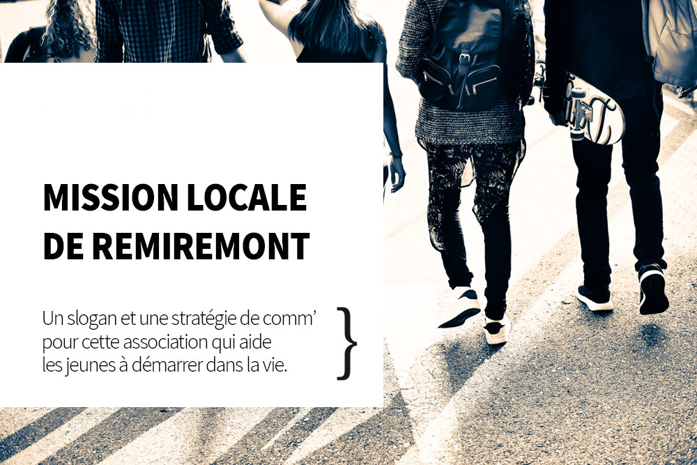 mission locale remiremont